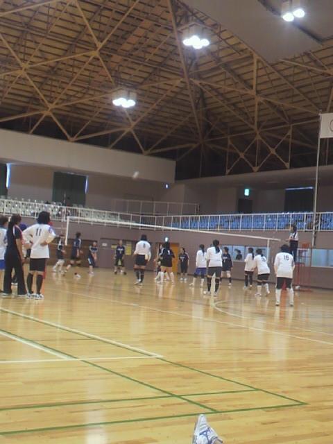 2014球技大会1.jpg