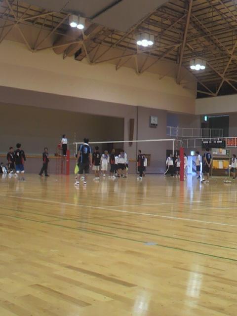 2014球技大会2.jpg