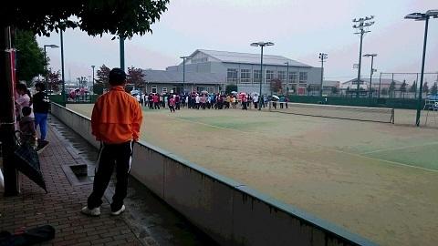 2015市民総体 ソフトテニス1開会式 - コピー.JPG