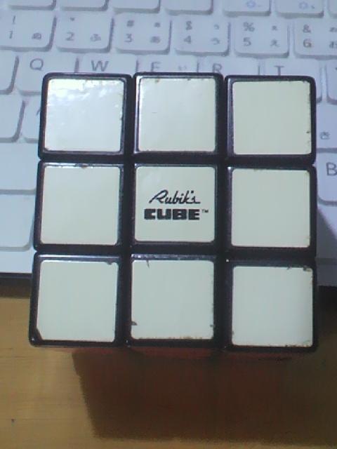 ルービックキューブ2 - コピー.jpg