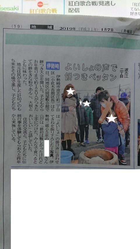 上毛新聞1・7 - コピー - コピー.JPG