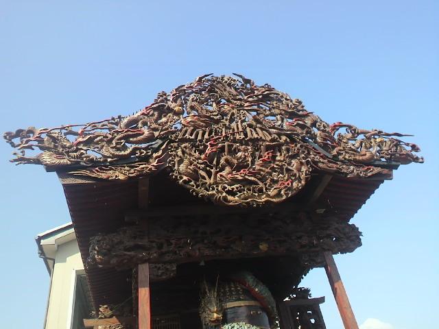 中野面屋台祭り2013D.jpg