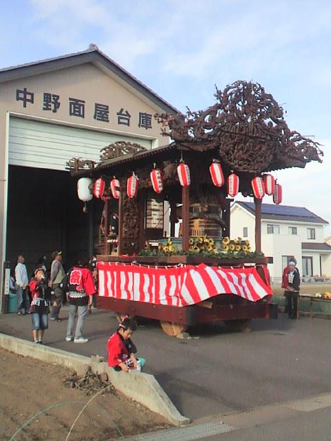 中野面祭2012   7.jpg