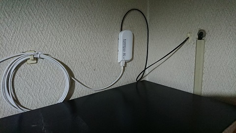 回線末端装置  配線1 - コピー.JPG