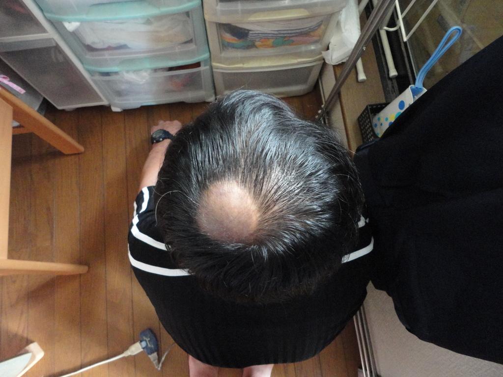 散髪前2.JPG