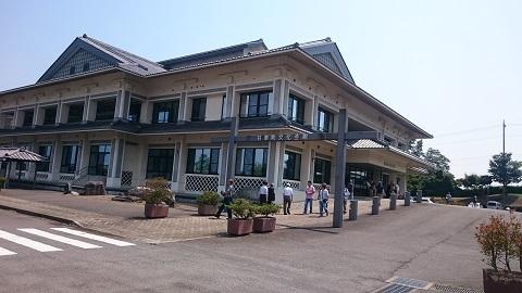 甘楽町文化会館.JPG