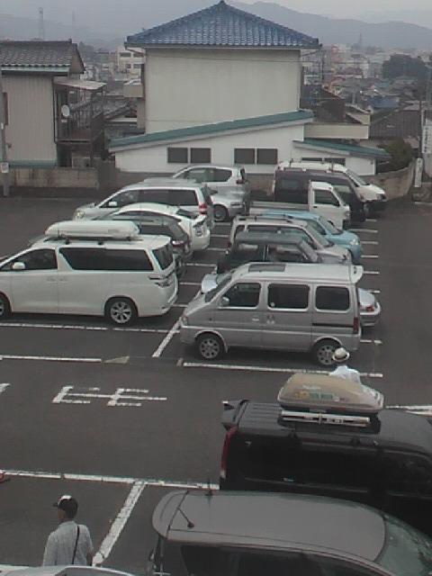 群馬県支部大会2014-1.jpg