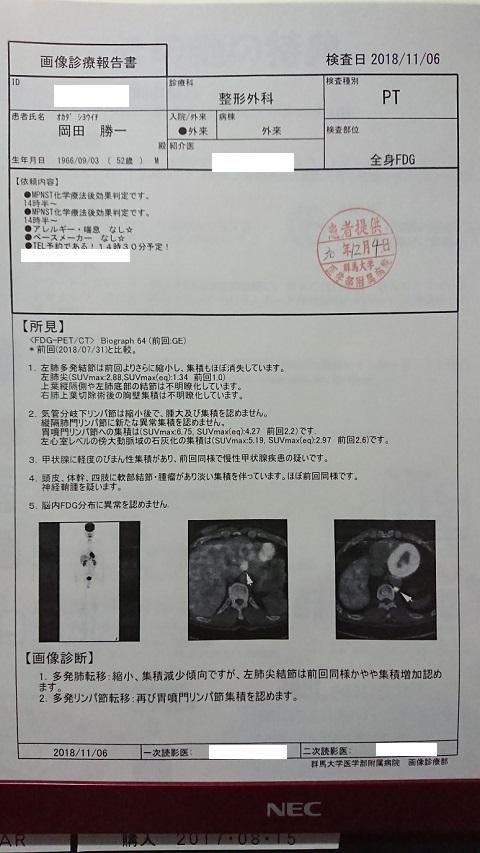 PET検査結果2018・12 - コピー.JPG